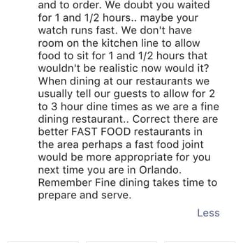 a s reviews new york yelp