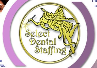Select Dental Staffing: Germantown, NY
