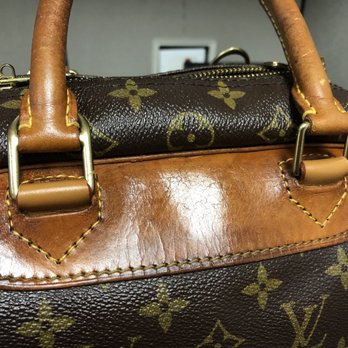 Rago Brothers Shoe Leather Repair 98 Photos 183 Reviews 142 Sdwell Ave Morristown Nj Phone Number Yelp
