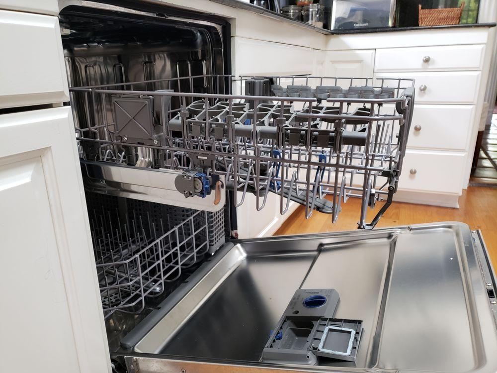 Casa Appliance Repair