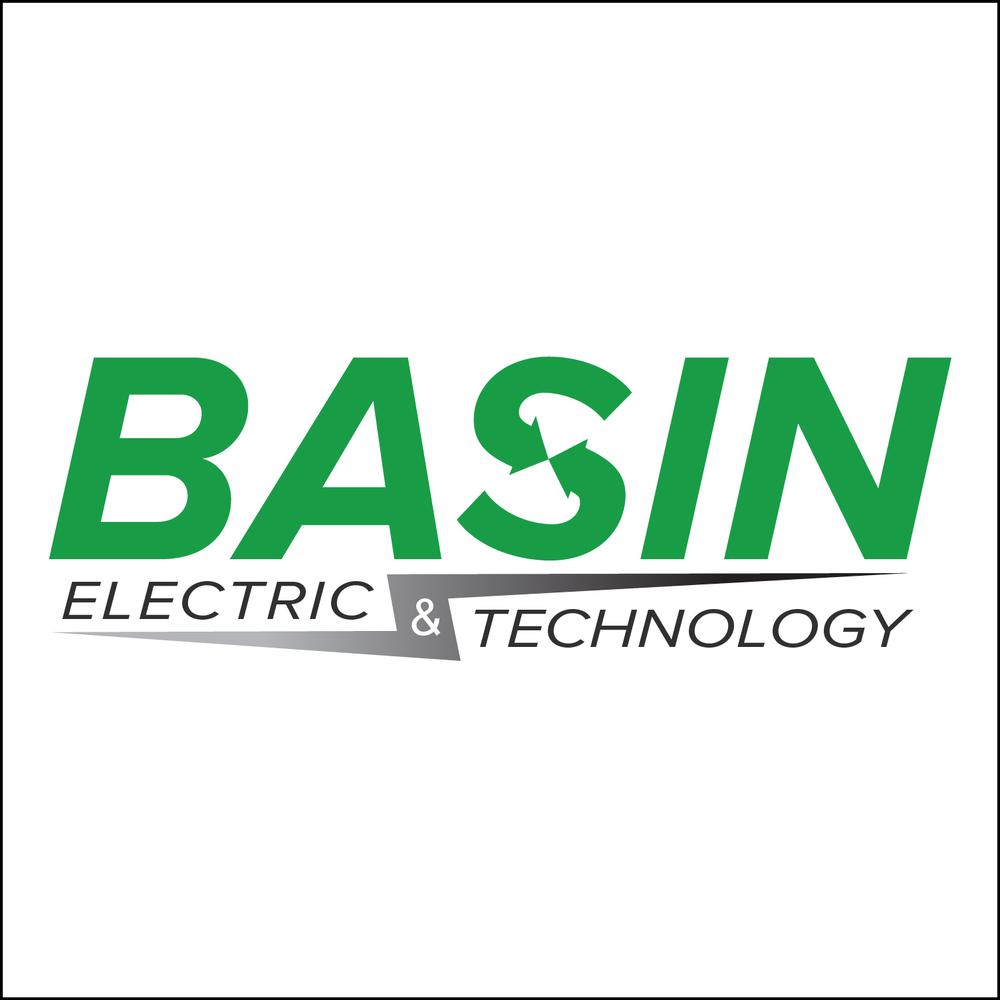 Basin Electric & Technology: 6910 E Hwy 80, Midland, TX
