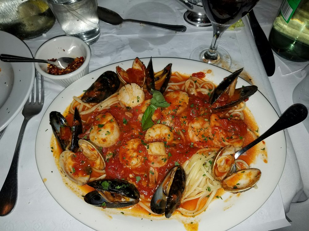 Rockafella S By The Sea Too 85 Photos 112 Reviews Seafood 1859 Nj 35 Seaside Heights Restaurant Phone Number Last Updated
