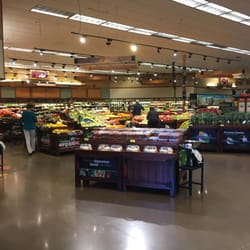 ralphs 84 photos 149 reviews grocery 6300 irvine blvd