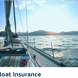 Ogilvy Insurance