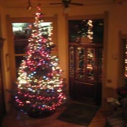 Photo Of Hopland Inn Ca United States Holiday Cheer