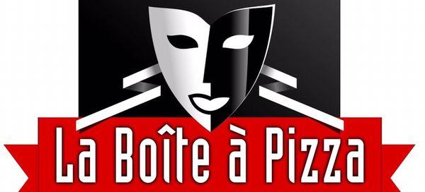la boite pizza pizza 30 avenue des pyr n es narbonne aude france restaurant reviews. Black Bedroom Furniture Sets. Home Design Ideas