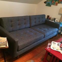 Photo Of Joybird Furniture   Commerce, CA, United States. Susannah W. Hereu0027s
