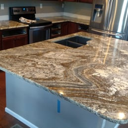 Countertop Replacement Company : ... Countertop Installation - Southwest - Denver, CO, United States - Yelp