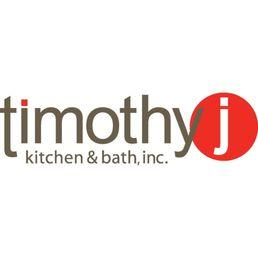 Photo Of Timothyj Kitchen And Bath   Milwaukee, WI, United States