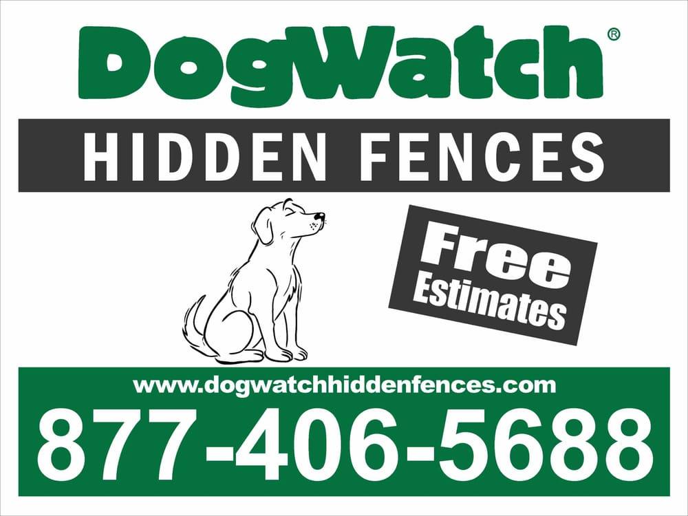 DogWatch of Appalachia & West Virginia: Ashland, KY