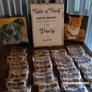 A Collection Of Photo Three Dog Bakery