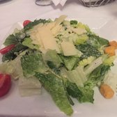 Ruth S Chris Steak House 364 Photos 310 Reviews