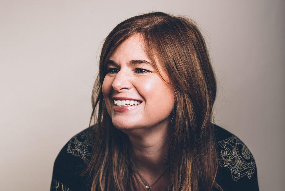Katie Sloan Astrologer & Tarot reader