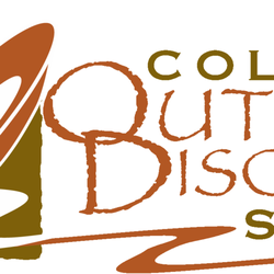 Coloma Outdoor Discovery School - Elementary Schools - 6921 Mount ...