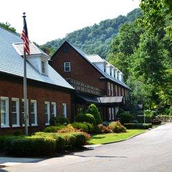 Photo Of Tapoco Lodge Resort Robbinsville Nc United States