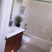 Photo Of 3 In 1 Bath Kitchen Chula Vista Ca United States