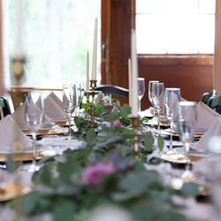 Boston Rustic Wedding Rentals Closed New 140 Photos