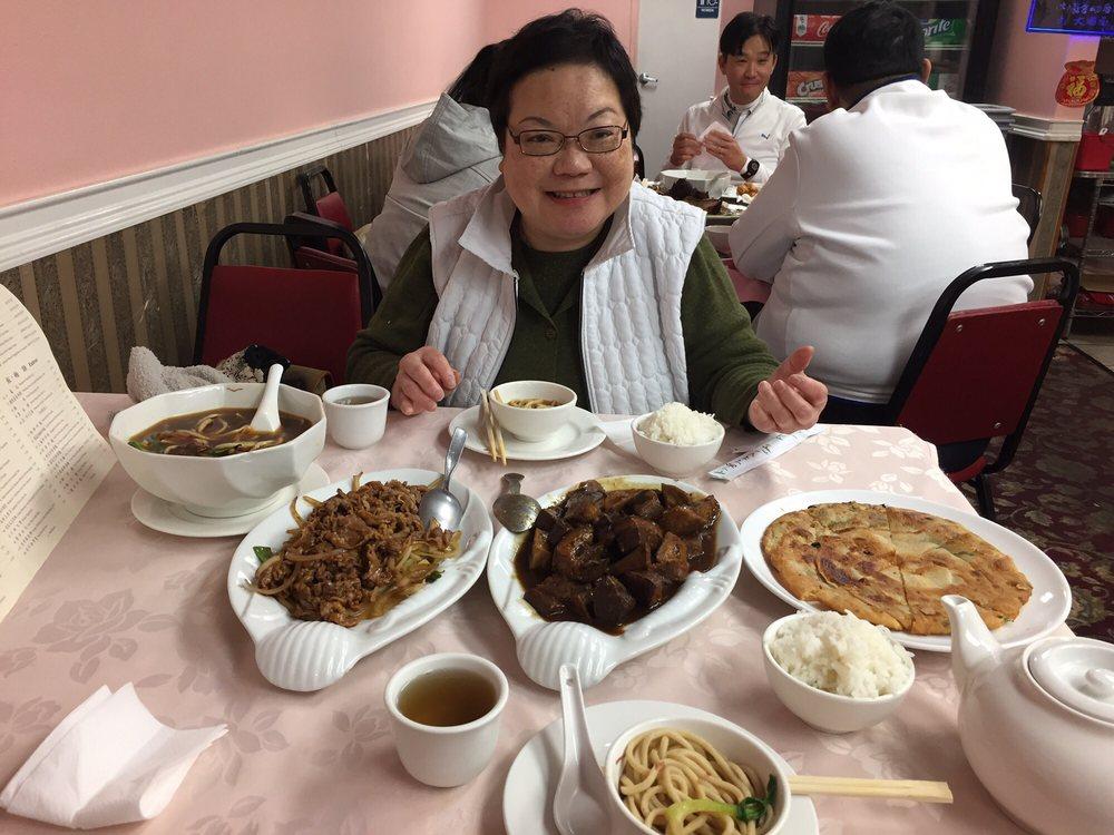 dreamland 84 photos 59 reviews chinese 2761 la puente rd west covina ca restaurant. Black Bedroom Furniture Sets. Home Design Ideas