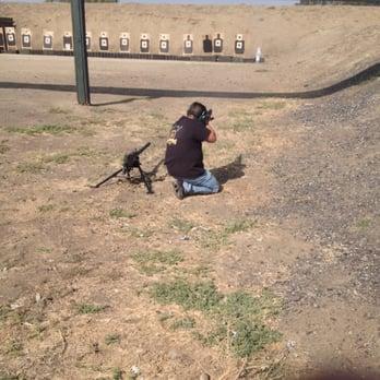 Lytle Creek Gun Range 128 Photos Amp 115 Reviews Gun