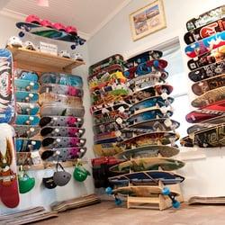 Ron Jon Surf Shop - 14 Photos   10 Reviews - Sports Wear - 503 Front ... 0fd3f75a73d