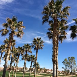 Foto zu Storage West Rhodes Ranch - Las Vegas, NV, Vereinigte Staaten ...