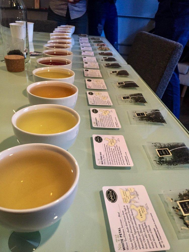 Photos for Joyride Coffee Distributors - Yelp