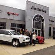 Jim Shorkey Dodge >> Jim Shorkey Chrysler Dodge Jeep Ram - 13 Reviews - Car Dealers - 13230 Rt 30, North Huntingdon ...