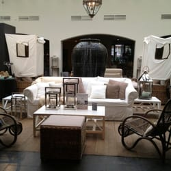 flamant 45 photos fleurs cadeaux place du grand sablon 36 sablon bruxelles num ro de. Black Bedroom Furniture Sets. Home Design Ideas