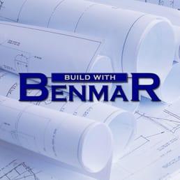 Benmar Construction