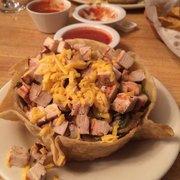 Brisket Tacos Photo Of Ojeda S Restaurant Desoto Tx United States