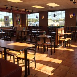 Photo Of Kfc Lexington Park Md United States