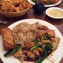 Uncle Joe S 18 Photos 63 Reviews Chinese Restaurants 4367 Northlake Blvd Palm Beach