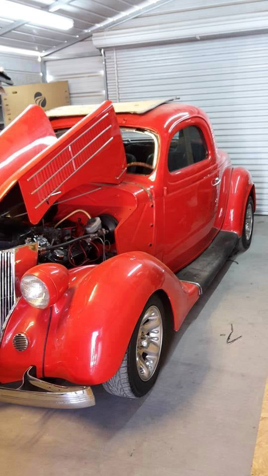 Budget Car Rental Wichita Falls Tx
