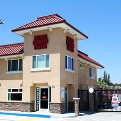 Charmant Photo Of Solano Storage Center   Fairfield, CA, United States