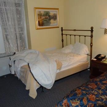 windsor park hotel 63 photos 27 reviews hotels. Black Bedroom Furniture Sets. Home Design Ideas