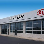 Photo Of Taylor Kia Findlay Oh United States