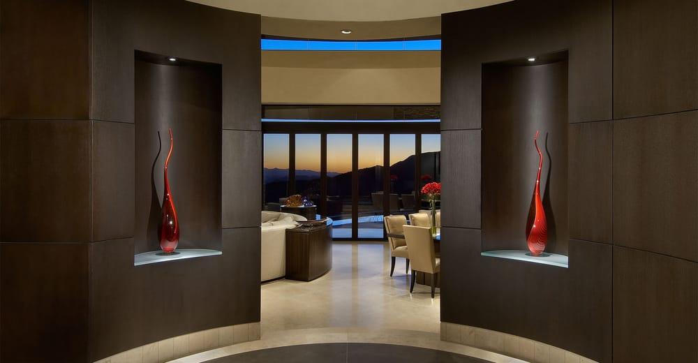 Janet brooks design get quote interior design 8701 e vista bonita dr scottsdale az phone number yelp