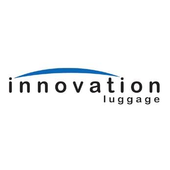Innovation Luggage - Luggage - 86 Greenwich Ave, Greenwich, CT ...