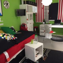 ikea 11 foto e 22 recensioni negozi d 39 arredamento hans dietrich genscher str 1 kaarst. Black Bedroom Furniture Sets. Home Design Ideas