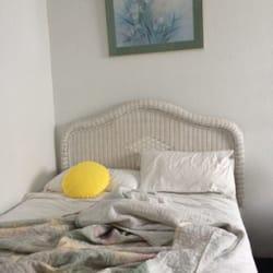 Gold Crest Motel Hotels 6611 Atlantic Ave Wildwood Crest Nj