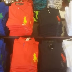 ralph lauren outlet shops ralplauren