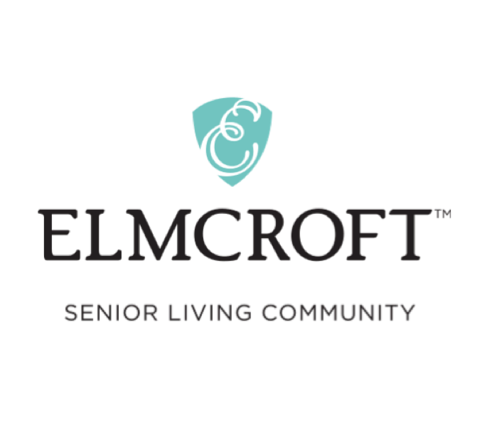 Elmcroft of Lima: 2075 N Eastown Rd, Lima, OH