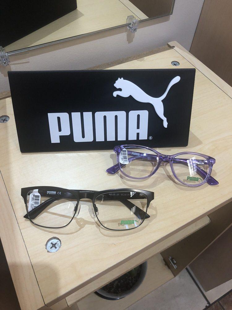 bce6e142b550 Puma adults and kids frames available. - Yelp