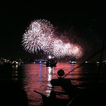 How To Stop Ringing In Ears From Fireworks