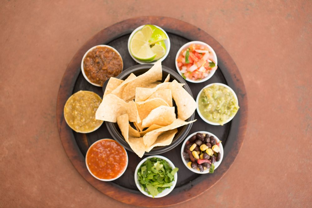 Lime Fresh Mexican Grill 158 Fotos 62 Beitr Ge Mexikanisch 3331 Northlake Blvd Palm