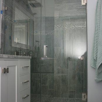 Northwest Shower Door 16 Photos 27 Reviews Glass Mirrors