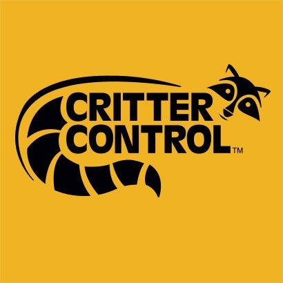 Critter Control: Oklahoma City, OK