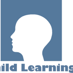 Photo Of Brain Child Learning Center Seattle Wa United States
