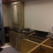 Advantage Kitchen & Bath Gallery - 25 Photos & 18 Reviews - Building ...