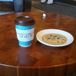 caribou coffee plymouth mn